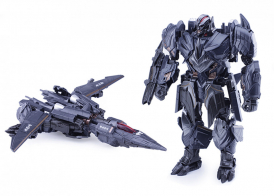 HC-Toys Трансформер Мегатрон