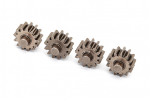 TRAXXAS запчасти PLANETARY GEARS (4)