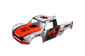 TRAXXAS запчасти TRA8513