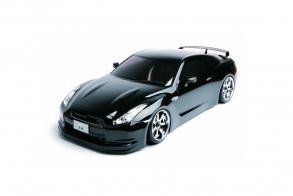 MST XXX-D RTR 1:10 Nissan R35 GT-R 4WD
