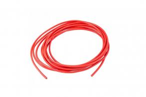 Pulsar Кабель электрический 12AWG (3.31 мм2) красный