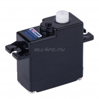 XQ-Power Сервомашинка аналоговая мини (2,5,кг/0,12сек)
