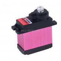 XQ-Power Сервомашинка цифровая (2,5кг/0,10сек)