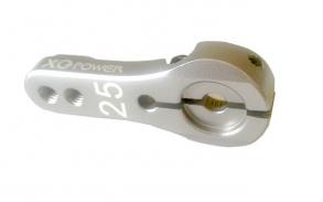 XQ-Power Качалка металлическая на болтах XQ-Power 25T metal horn