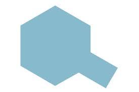 Tamiya Краска по лексану Tamiya PS-49 Sky Blue Alumite (100 мл)