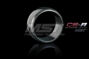 MST CS-R tire (soft) (4)