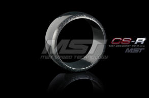 MST CS-R tire (medium) (4)