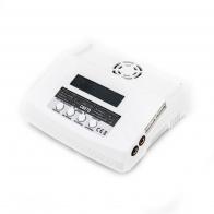 G.T. Power Универсальное зарядное устройство G.T.POWER C607D 7A 80W