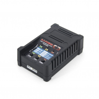 G.T. Power Универсальное зарядное устройство G.T.POWER C3 2A 16W