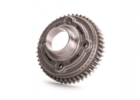 TRAXXAS запчасти Gear, center differential, 47-tooth (spur gear)