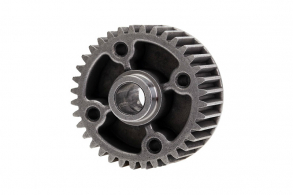 TRAXXAS запчасти Output gear, 36-tooth, metal