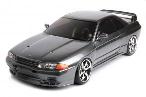 MST FXX-D 1:10 Scale 2WD RTR Electric Drift Car (2.4G) (brushless) NISSAN R32 GT-R
