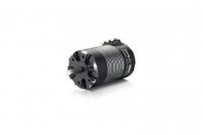 Hobbywing Бесколлекторный бессенсорный мотор EZRUN 3660 SL 3200 KV для масштаба 1:10