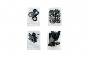 XIRO Запчасти Accessories bag