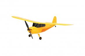HobbyZone Самолет HobbyZone Champ RTF