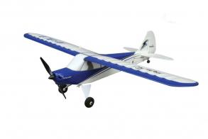 HobbyZone Самолет HobbyZone Sport Cub S