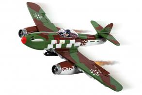 COBI Messerschmitt Me 262A