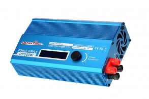 Ultra Power Ultra Power 540W Power Supply