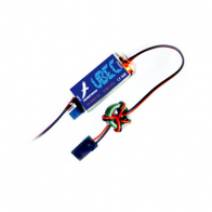 Hobbywing Импульсный регулятор понижающий 5V : 6V 3A UBEC для 2-6S LiPo