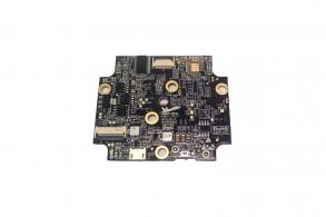 XIRO Запчасти Gimbal controller (XIRO Xplorer V)