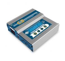 EV-Peak Зарядное устройство универсальное - C3AC (220:12В, 50W, C:6A, D:2A)