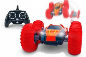 HC-Toys 360 Cross