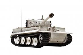HC-Toys TIGER I  (INFRARED)