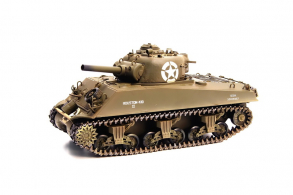 HC-Toys M4 SHERMAN (INFRARED)