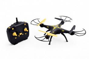 HC-Toys Falcon X5