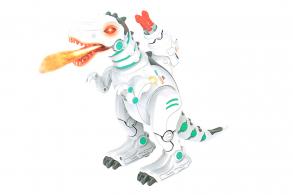 HC-Toys Робот - динозавр