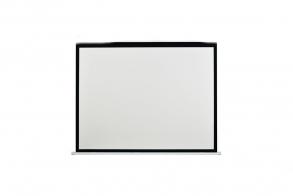 CAIWEI Экран для проектора H120A 16:9 (полиэфир полотно)