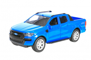 HC-Toys Машина р:у 1:14 Ford Ranger Pick-Up