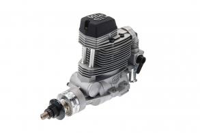 O.S. Engines FSa-56 II