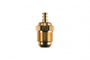 O.S. Engines запчасти P3 Gold Ultra Hot Plug