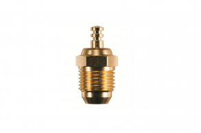 O.S. Engines запчасти GLOW PLUG T-RP7