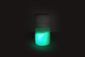 Polymorfus Краситель для полиморфуса светящийся неон 3гр