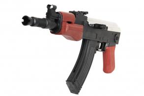HC-Toys Автомат АК-47 (без приклада)