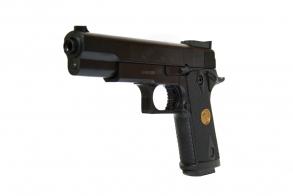 HC-Toys Пистолет пневматика P169