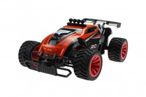 HC-Toys Радиоуправляемая автомодель Victory 1:16 4WD