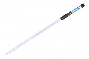 "HC-Toys Меч на батарейках ""Laser sword"" 89см"