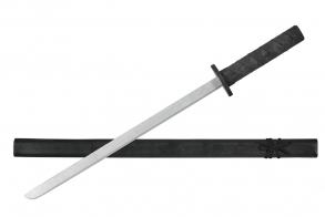 HC-Toys Меч самурая деревянный (72см)