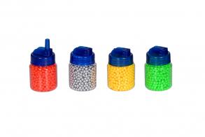 HC-Toys Пульки в банке 300 шт