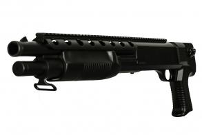 HC-Toys Ружье пневматика M309