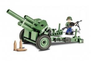 COBI Howitzer M-30