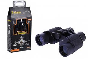 HC-Toys Бинокль 50-кратное увеличение