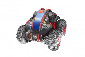 HC-Toys Амфибия Перевертыш