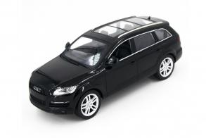 MZ Машина радиоуправляемая Audi Q7