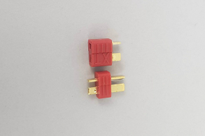 Fuse T-Plug connector