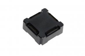 DJI запчасти DJI Концентратор хаб для заряда батарей Mavic Battery Charging Hub (Advanced) (Part8)