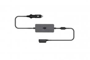 DJI запчасти Автомобильное зарядное устройство DJI Mavic 2 Car Charger (Part11)